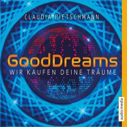 GoodDreams - Wir kaufen deine Träume